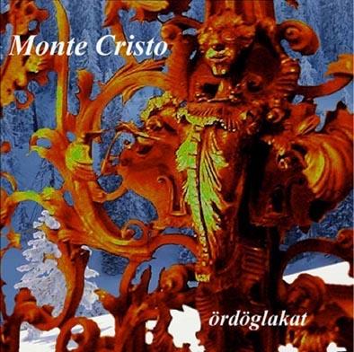 monte-cristo 20140304