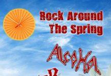 rock-around-flyer 20140309