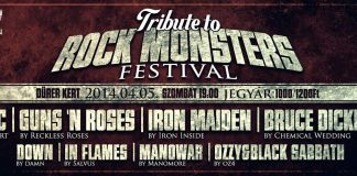 tribute-to-rock-monsters-2014-04-05