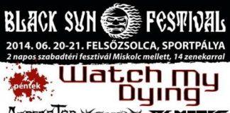 black-sun-flyer 20140404