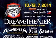 masters-of-rock-flyer 20140415