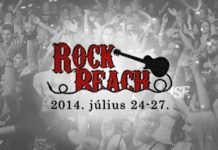 rock-beach-flyer 20140402