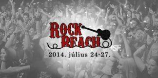 rock-beach-flyer 20140402