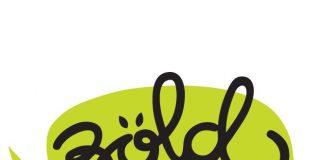 zold-pardon-logo-2014