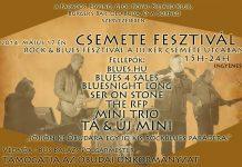 csemete-feszt-flyer 20140509