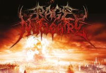 rage-nucleaire 20140526