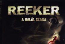 reeker1 20140506