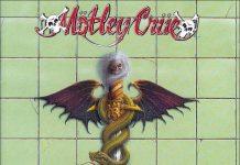 motley-crue1 20140621