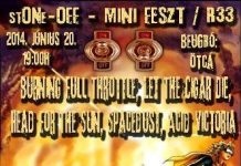 stONe-OFF-flyer 20140617