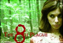 the-8th-plague1 20140629