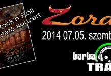 zorall-flyer 20140628
