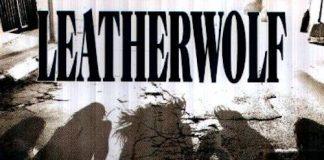 leatherwolf1 20140711
