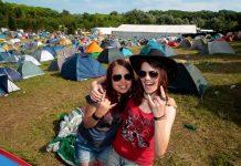 rockmaraton 20140712