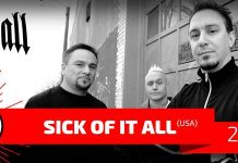 sick-of-it-all 20140715