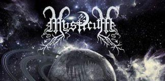 mysticum 20140909