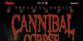 cannibal-corpse-flyer 20141031