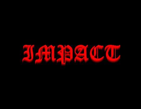 impact1 20141014