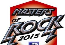masters-of-rock 20141029