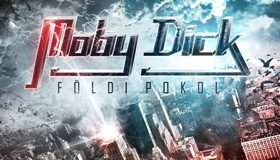 moby-dick 20141020