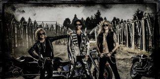 revolution-saints 20141025