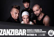 zanzibar-flyer 20141009