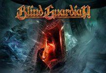 blind-guardian 20141108
