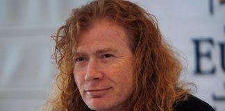 dave-mustaine 20141106