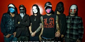 hollywood-undead 20141118