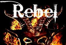 rebel 20141123