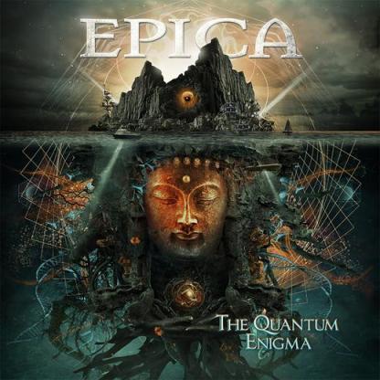epica 20141209