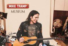 mike-tramp 20141210