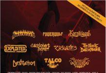 rockmaraton-flyer 20141230