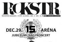 rockstar-flyer 20141207