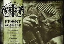marduk-cover 20150131