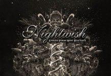 nightwish-cover 20150116