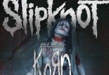 slipknot-korn 20150128