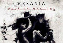 vesania 20150103