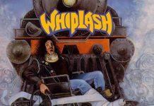 whiplash1 20150111