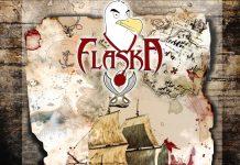 flaska-cover 20150211