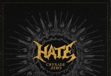 hate-crusade-zero-cover 20150216