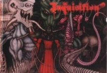 inquisition-cover 20150303