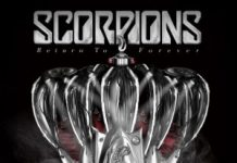 scorpions-cover 20150319