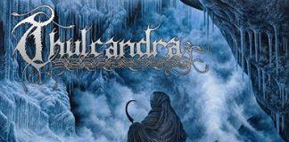 thulcandra-cover 20150328