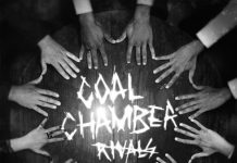 coal-chamber-cover 20150524