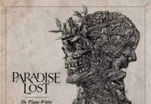 paradise-lost-cover 20150502