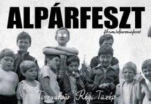 alparfeszt-flyer 20150611