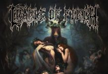 cradle-of-filth-cover 20150712