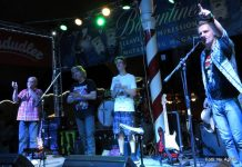 creedence-clearwater-reborn 20150714
