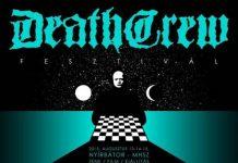 deathcrew-flyer 20150719