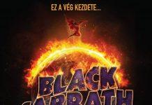 black-sabbath-flyer 20150930